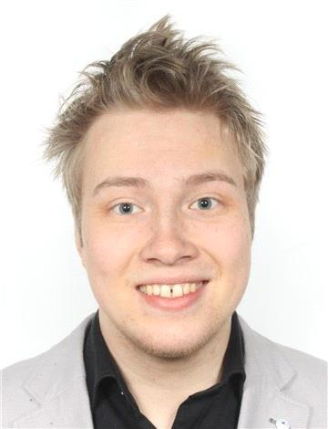 Timo_Vehviläinen_portrait